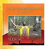 niass coumba abdallah & the mps.jpg