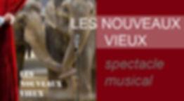 Affiche Nouveaux Vieux Site  600x330px.j