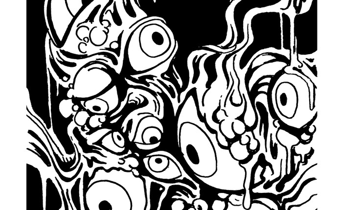 Drawing- NB 3.jpg