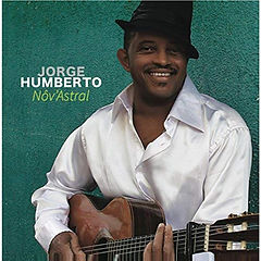 Jorge Humberto album.jpg