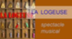 Affiche La Logeuse Site  600x330px.jpg