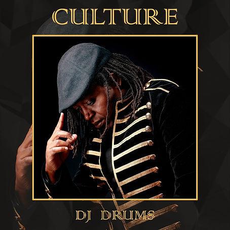photo Dj Drums.jpeg