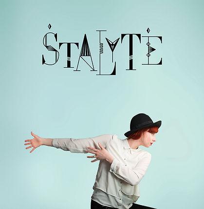 Lina Stalyte EP.jpg