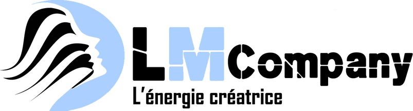 Logo LM retouchée.png