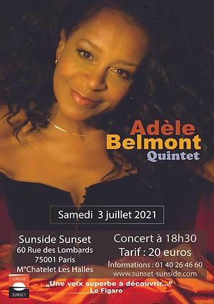 ADEL BELMONT SUNSET BEST.jpg