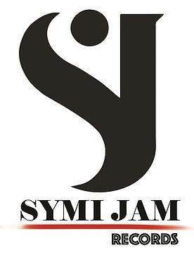 Symi Jam Records logo.JPG