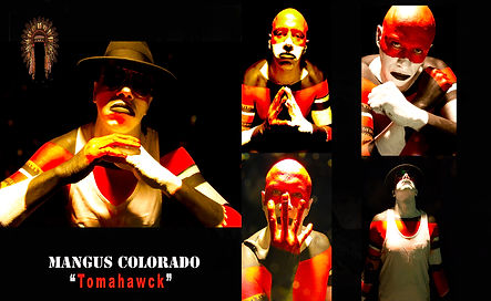 composite Mangus Colorado copie.jpg