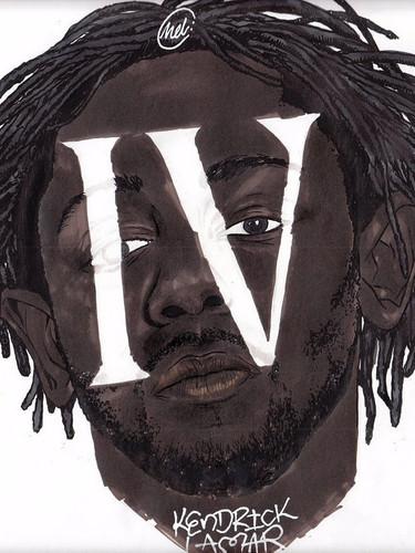 Kendrick Lamar.jpeg