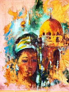 Agadir, huile sur toile.jpg