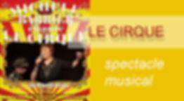 Affiche LE CIRQUE Site  600x330px (1).jp