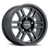 Thumbnail: Rin 16x8 Vision 355 MANX 2 OVERLAND SATIN BLACK