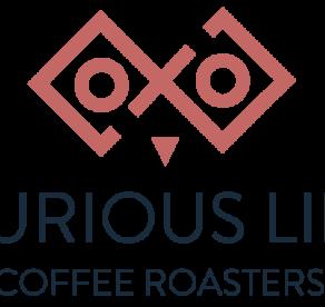 Ratnagiri Jasper 44 by Curious Life Coffee Roasters - 91 points