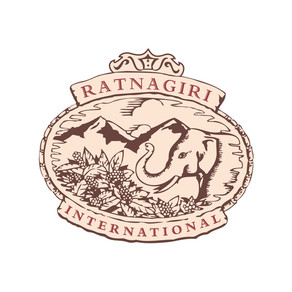 Ratnagiri Estate: the man, the myth, the legend