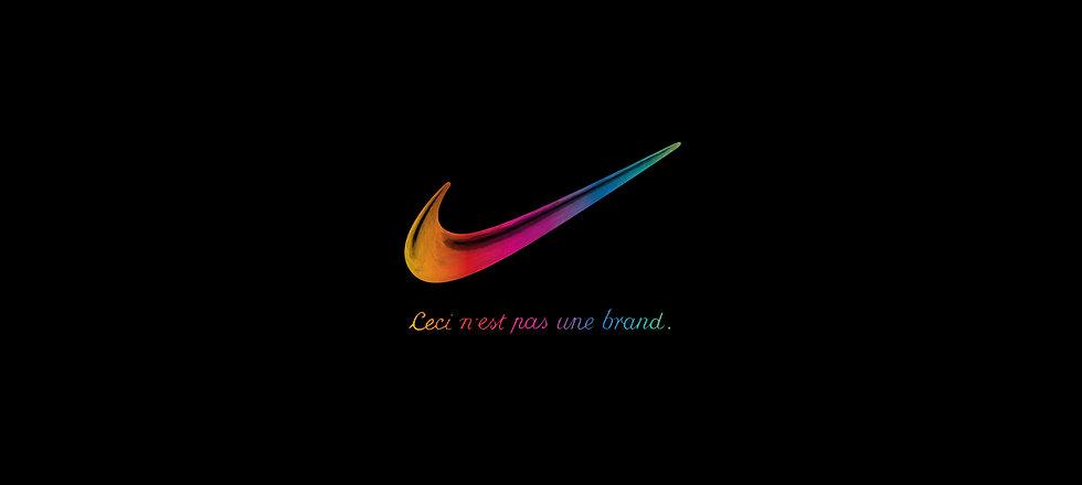 Brand_1.jpg