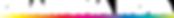 CN_Logo_redesign_2020_16_white_1.png