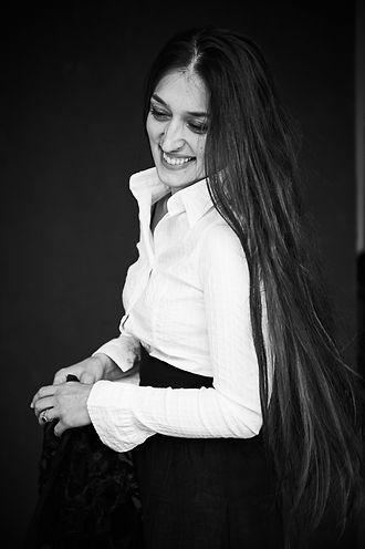 Julia+Dina_12110_x.jpg