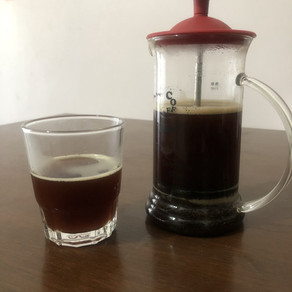 How to brew a French Press?