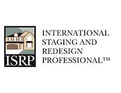 ISRP_logoprint.jpg