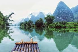 Yangshuo - Guangxi (广西阳朔)