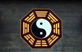Taoïsme (道教 dào jiào) -- partie des pratiques