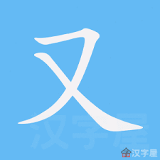 apprendre le chinois en ligne