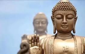 Le bouddhisme du sud (南传佛教 nán chuán fó jiāo)