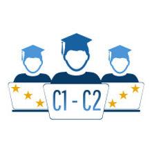 cours de chinois - cours de chinois en ligne - étudier le chinois - etudier le chinois - étudier le chinois en ligne - etudier le chinois en ligne - formation de chinois - formation chinois en ligne - apprendre le chinois - apprendre le chinois en ligne - cours particuliers chinois - CPF - mon compte formation - compte formation professionnelle - formation chinois entreprise - HSK - DCL - PIPPLET - HSK1 - HSK2 - HSK3 - HSK4 - HSK5 - HSK6 - HSK - preparation aux examens
