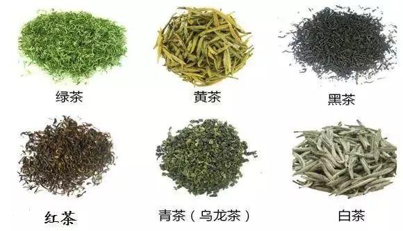 cours chinois en ligne