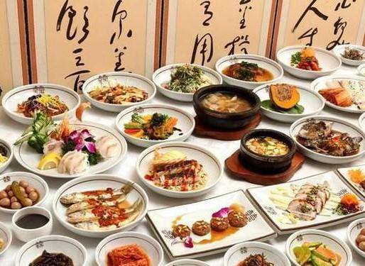 La cuisine du Shandong (鲁菜 lǔcài)