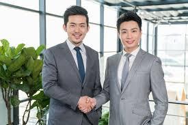 Quelques bonnes pratiques lorsque vous rencontrez vos partenaires chinois