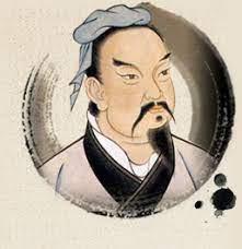 Les influences de L'Art de la guerre (孙子兵法 sūn zǐ bīng fǎ) - partie 5