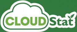 Cloud-Stat