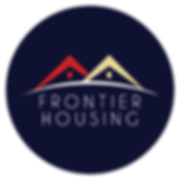 frontier-housing-circle-fullcolor-white.