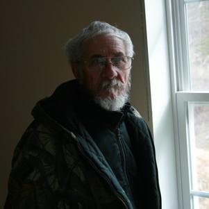 Roger Whitt