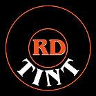 RD Tint Crisp logo.jpg