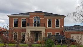 RD Tint House.jpg