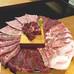 武蔵小杉の焼肉屋さん