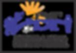 logo final HPDF transp.png
