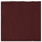 46208 Gloss Colour Swatch.png