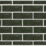 46253 Gloss-65x200.png