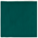 46210 Gloss Colour Swatch.png