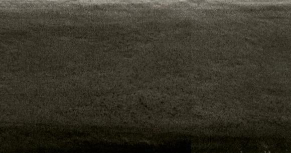 32804G - NERO.png