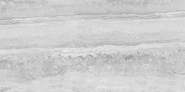 10320 White.jpg