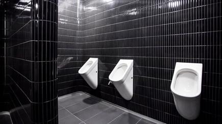 1 martin place bathrooms_6 (Medium).JPG