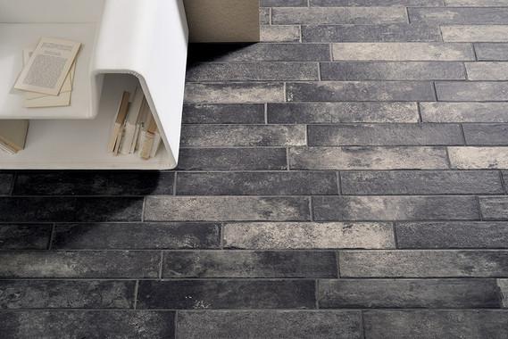 Ceramica-pavimento_Coem_Bricklane_Nero1.jpg