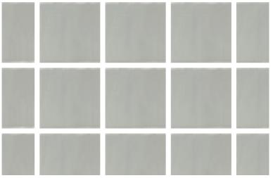 46211 Gloss-120x120.png