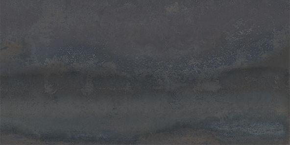 18381 Steel.jpg
