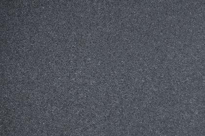 PA684_Black_Granite_Product.jpg