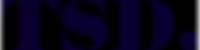 TSD_Logo.png