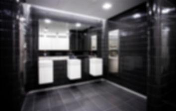 1 martin place bathrooms_14 (Medium) (1)